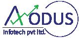 Axodus Infotech